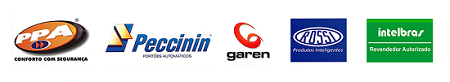 banner-top4040-fabricantes.png